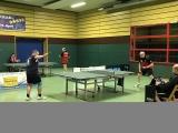 Herren II - TTC Ebersweier II