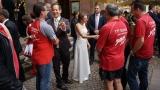 Hochzeit Denis Andrea 3