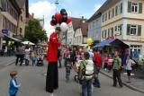 Kindertag Oberkirch