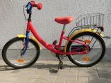 21 Kinderrad 18 Zoll.jpg