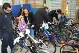 Fahrradbörse 2