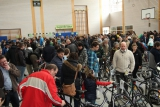 Fahrradbörse 3