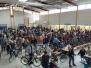 Fahrradbörse 2017