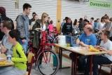 Fahrradbörse 1