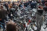 Fahrradbörse 5
