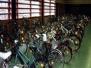 Fahrradbörse 1999