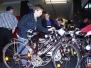Fahrradbörse 2003