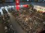 Fahrradbörse 2007
