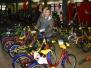 Fahrradbörse 2008