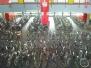Fahrradbörse 2011
