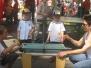 Kindertag 2006