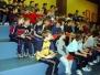 mini-Meisterschaften 2002