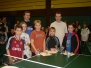 mini-Meisterschaften 2003