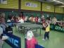mini-Meisterschaften 2006