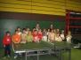 mini-Meisterschaften 2007