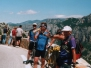 QDDS-Tour 2001