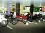 Rollerbörse 2001