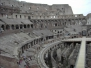 Ausflug Rom 2005