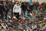 Fahrradbörse 4
