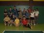 Trainingslager 2002